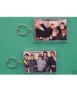 Duran Duran 2 Photo Designer Collectible Keycha... - $9.95