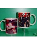INXS JD Fortune 2 Photo Designer Collectible Mu... - $14.95