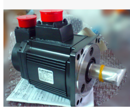 NEW HF-SP502 / HF-SP502K  Mitsubishi Servo Motor with 60 days warranty - $1,282.50