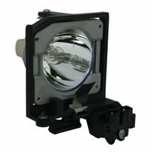 3M DMS800LK Osram Projector Lamp Module - $86.99