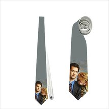 Necktie turner hooch Dogue de Bordeaux dog pet store seller  - $22.00