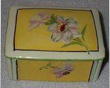 Porcelian dresser box1 thumb155 crop