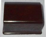 Bakelite make up box1 thumb155 crop