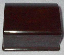 Bakelite make up box1 thumb200