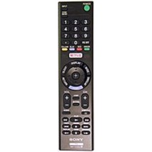 NOB Sony RMT-TX102U TV Remote Control - 2 x AAA - Batteries Not Included - $29.09