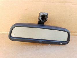 BMW E46 M3 325ci 330ci HardTop Auto Dim Rear View Mirror w/ SOS image 8