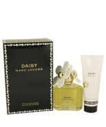 Daisy Perfume by Marc Jacobs (Women 2pc Gift Set) - $82.20