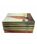 Lot 20 Assorted IDEALS Magazines Christmas Holidays Stories Poems Recipe... - $42.03