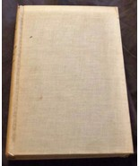 The Happy Prisoner - Monica Dickens- 1947 First Edition- Hard Cover - GD... - $9.89