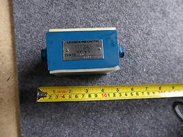 REXROTH CHECK VALVE ZS1014/L-77 image 1