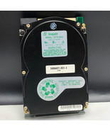 SEAGATE ST3120A IDE HARD DRIVE 500607-H1-1 PC INTERNAL MCCD11-00 US 5731... - $39.55