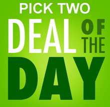 FRI-SUN DEAL PICK ANY 2 FOR $130 & LOVE CHARGING POUCH OFFERS DISCOUNT MAGICK  - $130.00