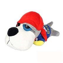 Inner Bamboo Charcoal Clean Formaldehyde Car&Home BigEye Dog ToyCleaner,pirate