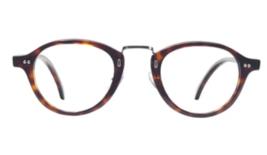 Bongi Firenze Cosimo Eyeglass Frames 49-21-140 - $124.95