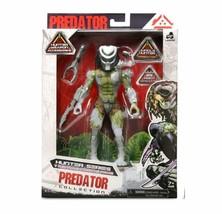 "NEW SEALED 2021 Lanard Jungle Hunter Predator 7"" Action Figure Walmart Exclusive - $34.64"