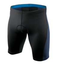 Nike Triathlon Swim Tri Size S Small Men's Activewear Sports Half Tight Black