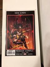 New X-Men #45 - $12.00