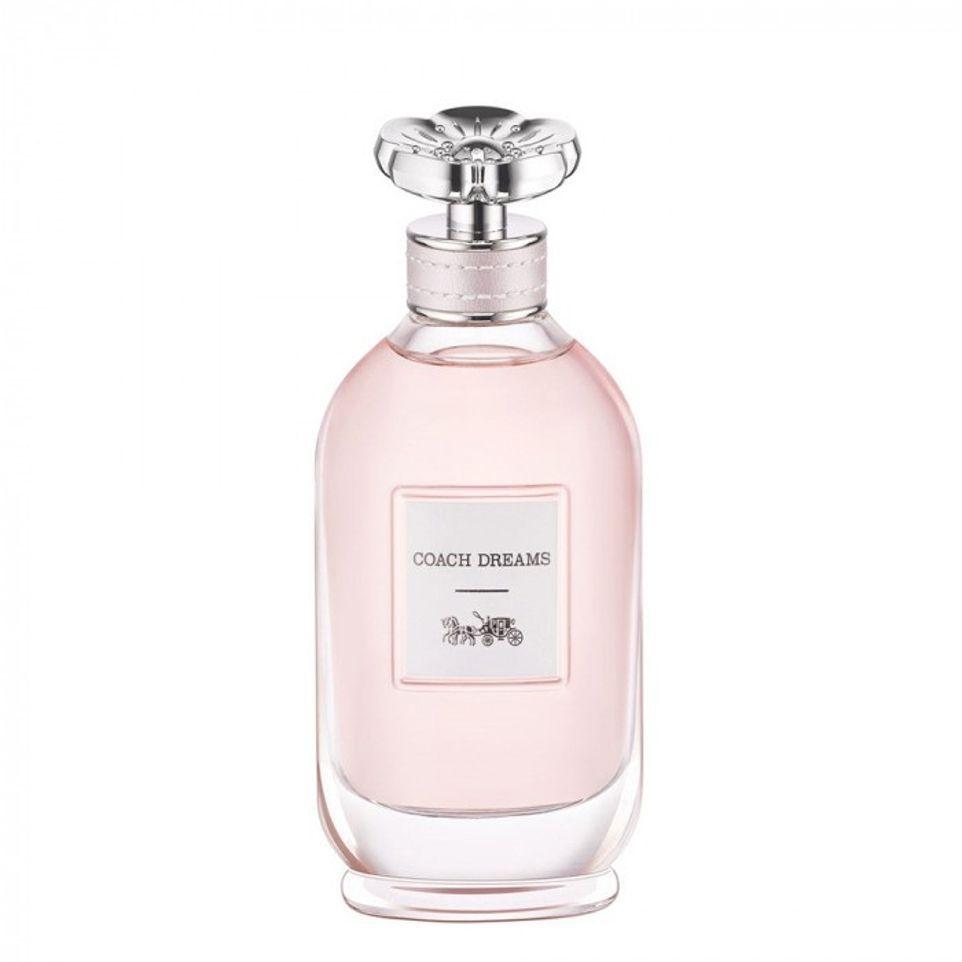 Coach Dreams For Women 90ml EDP 3.0oz 100% Authentic Perfume - $59.00