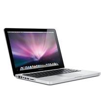 Apple MacBook Pro Core i5-2435M Dual-Core 2.4GHz 4GB 500GB DVDRW13.3 Not... - $414.20