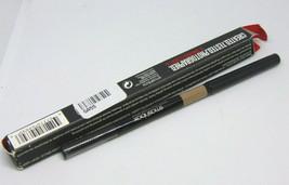 SMASHBOX BROW TECH Gloss Stick Blonde 0.01oz./0.2g NIB - $13.07