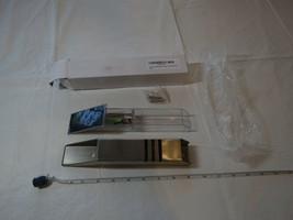 Piscina Energia Solare Luce Schermo Recinto X000NV4CFL Ags Inox Delle St... - $42.69