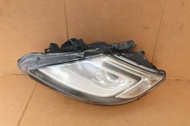 07-09 Mazda CX-9 CX9 Halogen Headlight Driver Left LH image 5