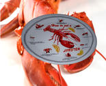 Lobsterplates thumb155 crop