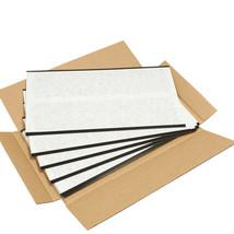 """Fly Light Glue Boards 9"""" x 16.75"""" Gardner EL-66 Black Fly Light Glue Boa... - $32.95"""