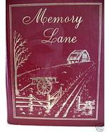 BEATTY Saskatchewan and Districts Genealogy Family Tree Memory Lane Hist... - $99.95