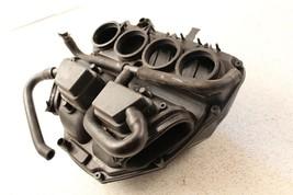 1999 Honda CBR600 F4 Airbox/Air Filter Cleaner Box - $56.09