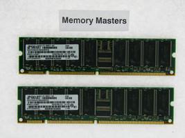 MEM-PRP2-4G 4GB Approved DRAM Memory Kit for Cisco 12000 PRP-2