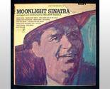 Lpj fs moonlight sinatra thumb155 crop