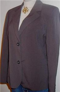 Classic Grey Western Halter Horse Show Hobby Jacket 12