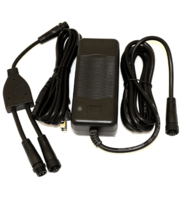Synchrony™ LED Sound Reactive Music to Lights - Power Injection Kit - $34.99