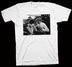 Torrent T-Shirt Ricardo Cortez, Greta Garbo, Gertrude Olmstead Hollywood Movie - $14.99+