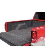 BRQ04SCK BedRug Carpet Bed Liner Ford F150 5.5' 2004-2014 Free Shipping TX - $399.00