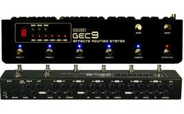 Gec9 main thumb200