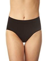 SPANX Slim Cognito Control Panty (070) - $23.67+