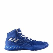adidas Crazy Explosive 2017 Shoe Men's Basketball - £93.87 GBP+
