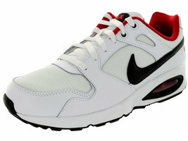 Men's Nike Air Max Coliseum Racer Running Shoes, 555423 102 Sizes 8.5-12... - $89.95