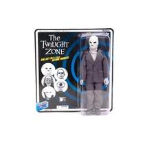 Bif Bang Pow! Twilight Zone Series 6 Action Figure Alien - $20.29