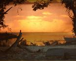 152629 sunset   jamaica thumb155 crop