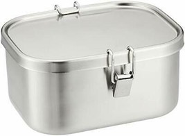 *Aizawa angle container deep clasp with M 6302 - $35.09