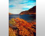 W9864m autumn   ullswater thumb155 crop