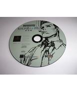 Jake Hunter: Detective Adventure Game - Data East 1999 - Sony PS1 NTSC-J - $20.38