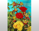 W5254m mixed roses thumb155 crop