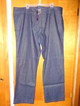 July clothes 120 thumb200