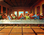 000000 the last supper thumb155 crop
