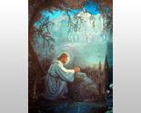 152560 christ in gethsemane thumb155 crop
