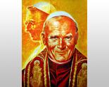 W6059m pope john paul thumb155 crop